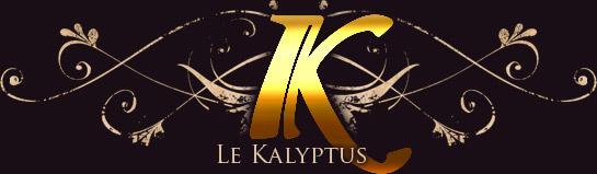 Le Kalyptus